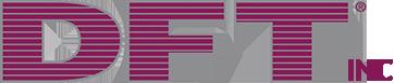 Durabla Logo