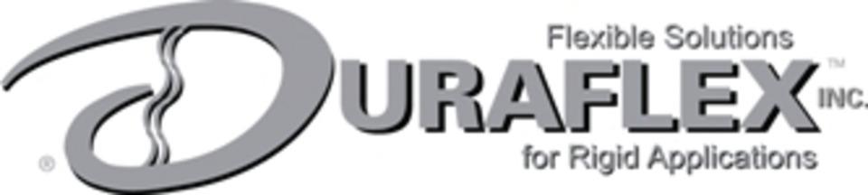 Duraflex, INC. Logo