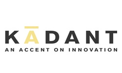 Kadant Johnson LLC Logo