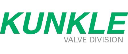 Kunkle Valves Logo