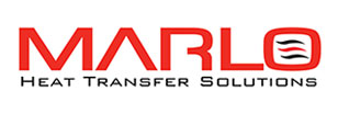 DRS Marlo Coil Logo