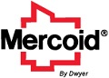 Mercoid Controls Logo