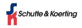 Schutte & Koerting Logo