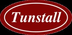 Tunstall Logo