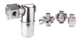 Affiliated Steam Armstrong Stainless Steel Steam Traps