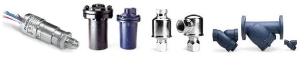 affiliated-steam-hot-water-heating-plumbing-accessories