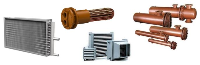 affiliated-steam-hot-water-heating-plumbing-heat-transfer