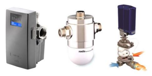 affiliated-steam-hot-water-heating-plumbing-ditial-thermostatic-mixing-valves