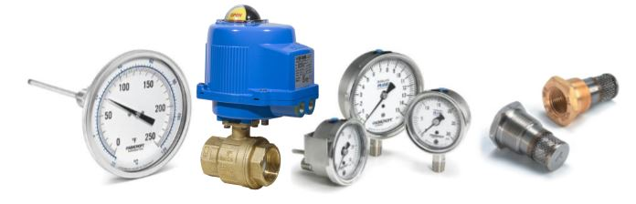 affiliated-steam-hot-water-heating-plumbing-instrumentation