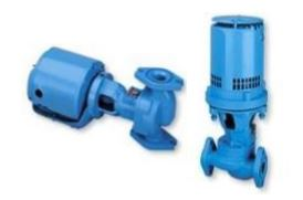 affiliated-steam-hot-water-pumps