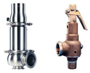 affiliated-steam-hot-water-leser-kunkle-sately-relief-valve