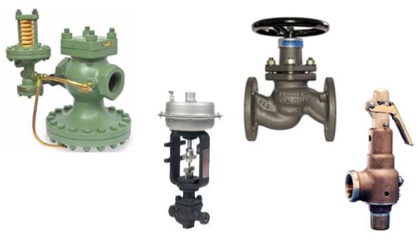 affiliated-steam-hot-water-heating-plumbing-valves