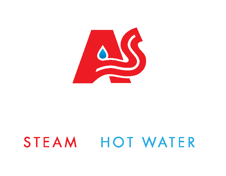 Products – Affiliated Steam
