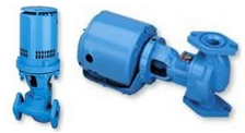affiliated-steam-hot-water-thrush-pumps-circulators