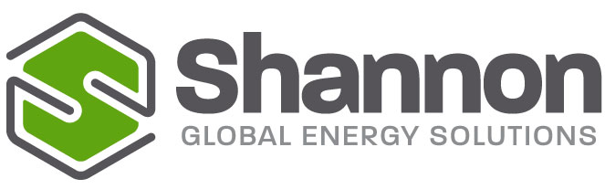 Shannon Enterprises Logo